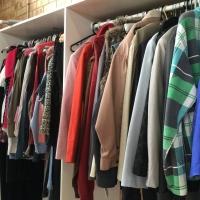 قاچاق، مشکل اصلی صنعت پوشاک در سال 97