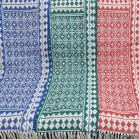 سال ۹۸، سال دستبافتههای سنتی یزد