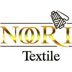 دستمال نظافت -دستمال تنظیف -دستمال آشپز خانه-دستمال آشپزخانه - دستمال کویر نوری یزد - دستمال آَشپزخانه  زنبوری  طرح قلبی